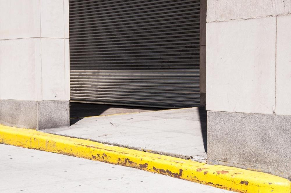 NewYork-mostra fotografica