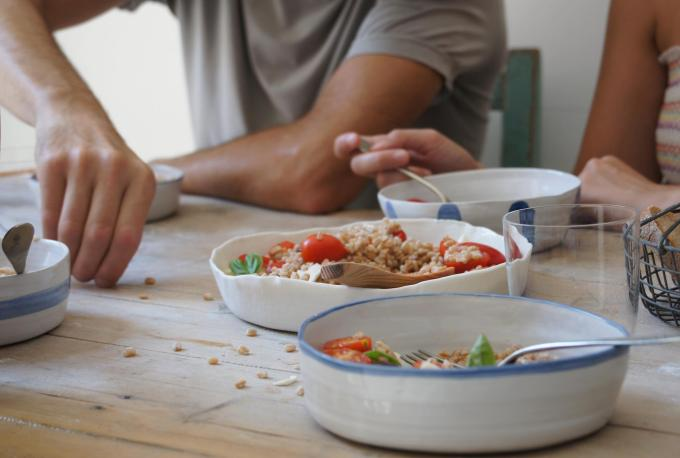 generimisti_dinner_pranzo
