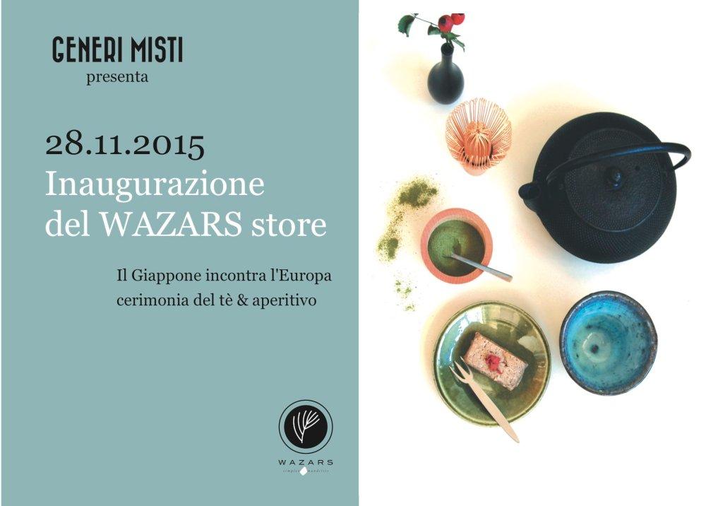 bazaars store generimisti