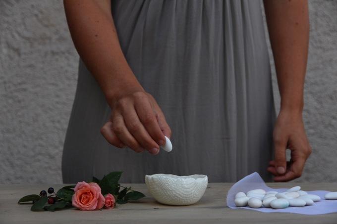 GIOVELAB + GENERI MISTI weddingproject