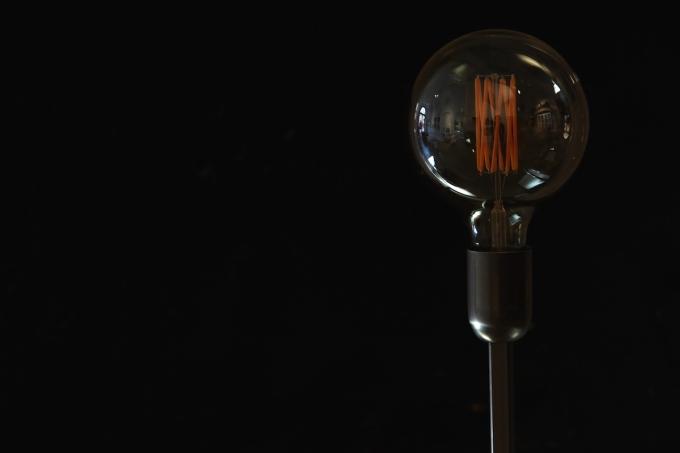 Artigianato, design eRetrobottega