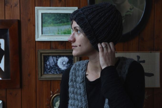 knitting_generimisti