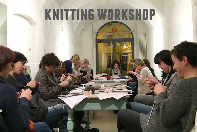 knitting_workshop_hat_generimisti