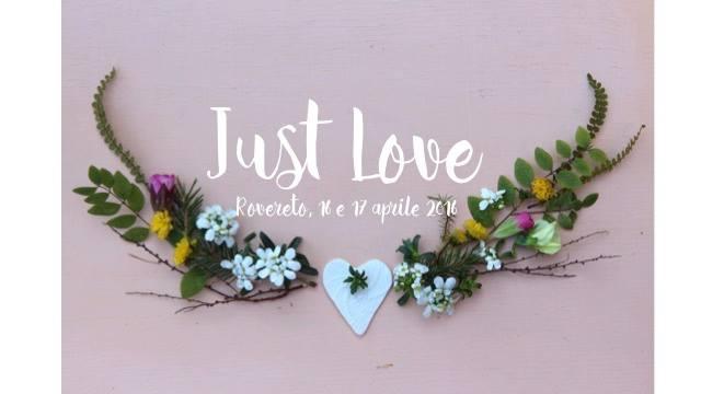 just love rovereto generi misti