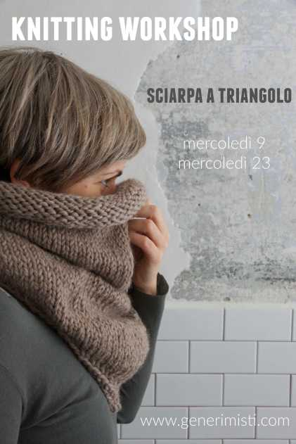 scarf_wokshop