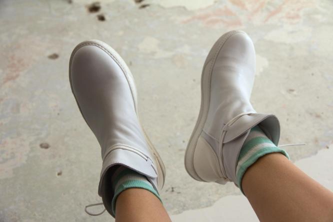 generimisti_shoto_scarpe