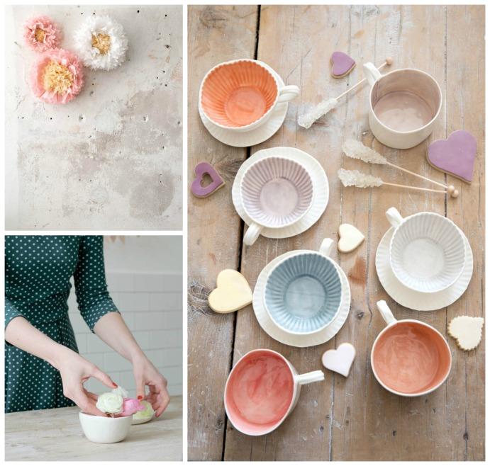 Collage_Teatime