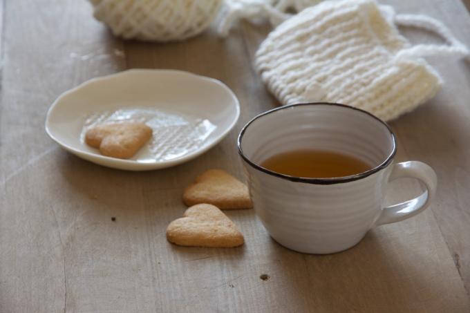 teacup, giovelab