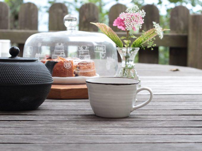 cup, tea, giovelab